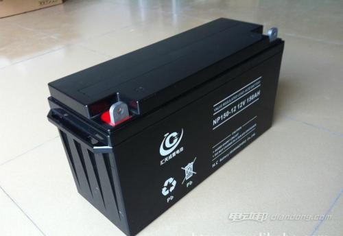 手机电池再利用_纯电动汽车用什么电池?纯电动汽车电池种类介绍 【图】_电动邦