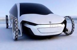 急加速会对电动汽车的续航产生影响吗?道路实测给你答案