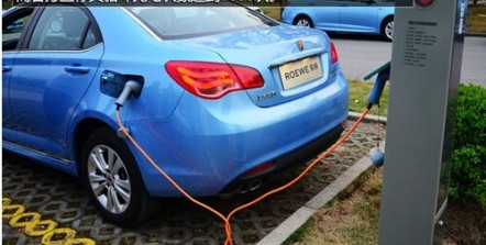 油电混合动力汽车有哪些?油电混合动力汽车车型推荐