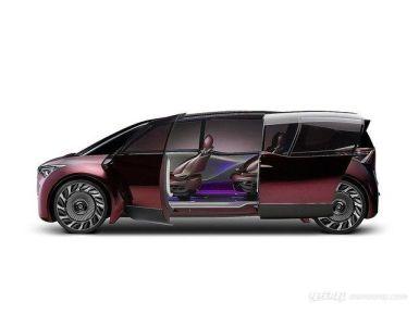 丰田新能源汽车有哪些?丰田新能源汽车推荐