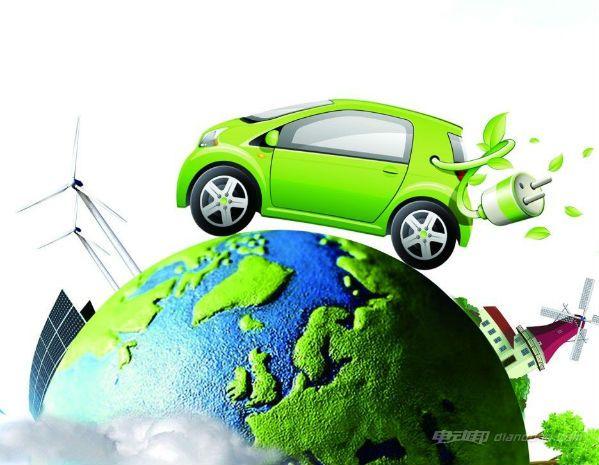 bbin官网汽车更换电池费详松——bbin官网车寿命取决于什么