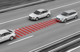 『白话新能源』第十一期:到底是谁在自动驾驶?