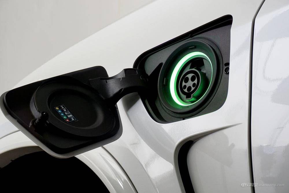 电动汽车充电器可以混用吗?电动汽车充电器介绍
