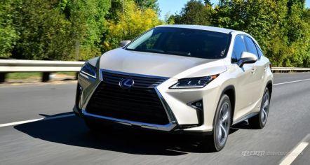 雷克萨斯 RX新能源怎么样,雷克萨斯 RX新能源汽车介绍