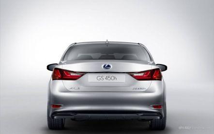 雷克萨斯 GS新能源怎么样,雷克萨斯 GS新能源汽车介绍