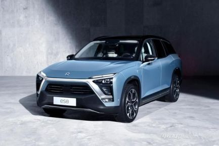 2018新能源汽车多少钱,2018新能源汽车价格介绍
