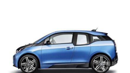电动汽车BMW i3续航能力如何?银河娱乐推荐