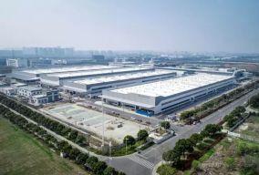 前途汽车进入工信部第306批公告新增车辆生产企业名单