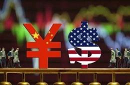 贸易战一旦打响 在中国买特斯拉要多掏十多万!