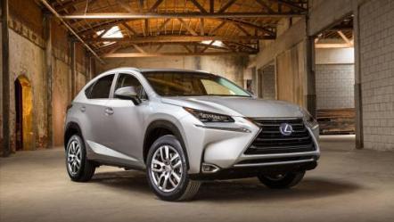 lcc新能源汽车有哪些,lcc新能源汽车介绍
