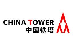 200万个铁塔 中国铁塔迈出动力蓄电池回收梯次利用关键步伐