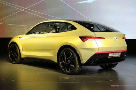 插电式混合动力汽车哪些车型,插电式混合动力汽车车型推荐