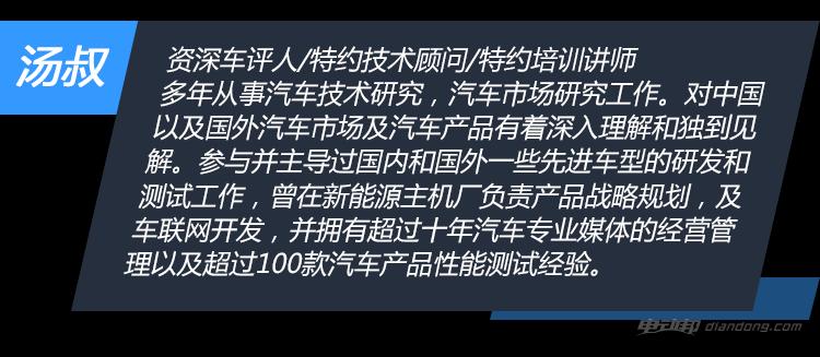 WeChat Image_20180411131534