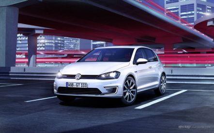 非常合适家用的一汽新能源汽车,一汽新能源汽车车型推荐