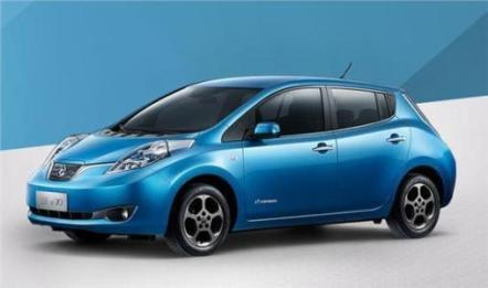 启辰新能源汽车怎么样?启辰新能源配置参数