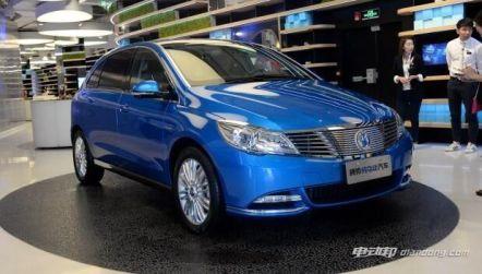 最值得买的国产电动汽车有哪些,最值得买的国产电动汽车