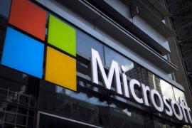 微软车库利用模拟平台为AI提供驾驶培训