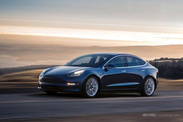 Tesla-Model_3-2018-1024-03