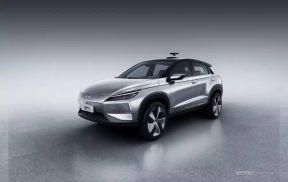 家用的小鹏汽车新能源汽车怎么样,车型配置参数怎么样