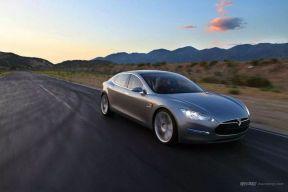 新能源汽车特斯拉充电怎么样?特斯拉汽车介绍