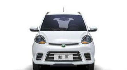 知豆新能源汽车有哪些?知豆新能源汽车介绍