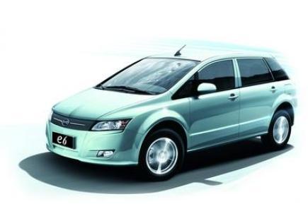 国产新能源汽车哪个质量好?国产新能源汽车车型推荐