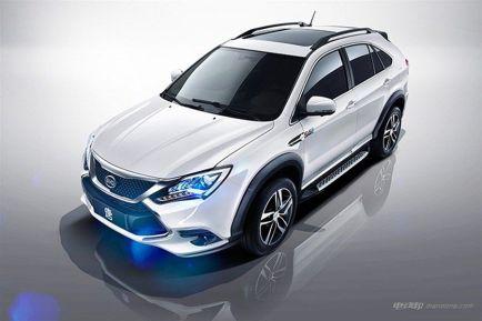 最值得买的插电式混合动力汽车有哪些,最值得买的插电式混合动力汽车车型推荐