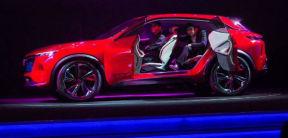 别克和康迪新能源汽车哪个好?别克VELITE 6与吉利全球鹰EX3车型对比