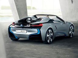 宝马和起亚新能源汽车哪个好?哪个值得买?