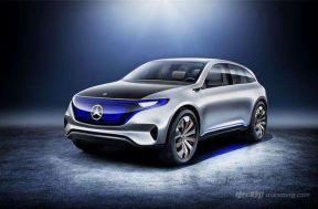 奔驰和之诺新能源汽车哪个好?奔驰和之诺新能源汽车怎么样?