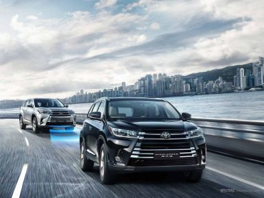 宝骏和丰田新能源汽车哪个好?宝骏和丰田新能源汽车车型对比