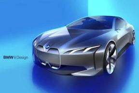 宝马计划针对不同车型研发多种尺寸电池