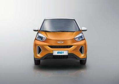 宝骏和奇瑞新能源汽车哪个好?哪个值得买?