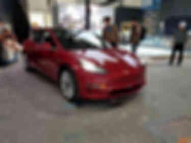 0x0_1_autohomecar__wKgHH1rejJ-AZO6YACm0VmJCF88140