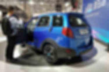 autohomecar__wKgHIVrgOw2ABzC6AAh4Fv15rNM511