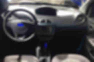 autohomecar__wKgHH1rgOw6ASLqoAAeaaPSkAp8638