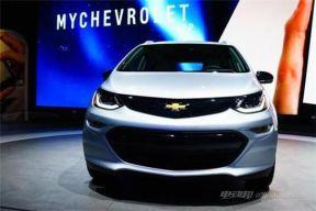 广汽新能源和雪佛兰新能源汽车哪个好?广汽新能源 GE3充电多长时间