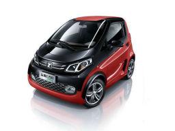 广汽新能源和众泰电动汽车哪个好?传祺GE3与众泰E200车型对比