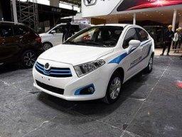 汉腾和中华新能源汽车哪个好?车型推荐