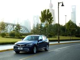 汉腾和之诺新能源汽车哪个好?车型推荐