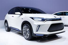 理念会成为电动车品牌吗?邦老师在专访中都得到了哪些信息?