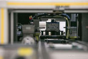 动力电池与燃料电池行业白名单申报启动