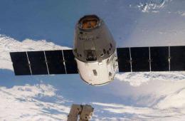 钱柜娱乐平台自动驾驶技术或用SpaceX卫星网络