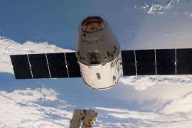 特斯拉自动驾驶技术或用SpaceX卫星网络