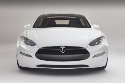 特斯拉和腾势新能源汽车哪个好?特斯拉和腾势新能源汽车银河娱乐推荐