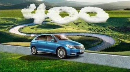一汽和腾势新能源汽车哪个好,一汽和腾势新能源汽车银河娱乐推荐