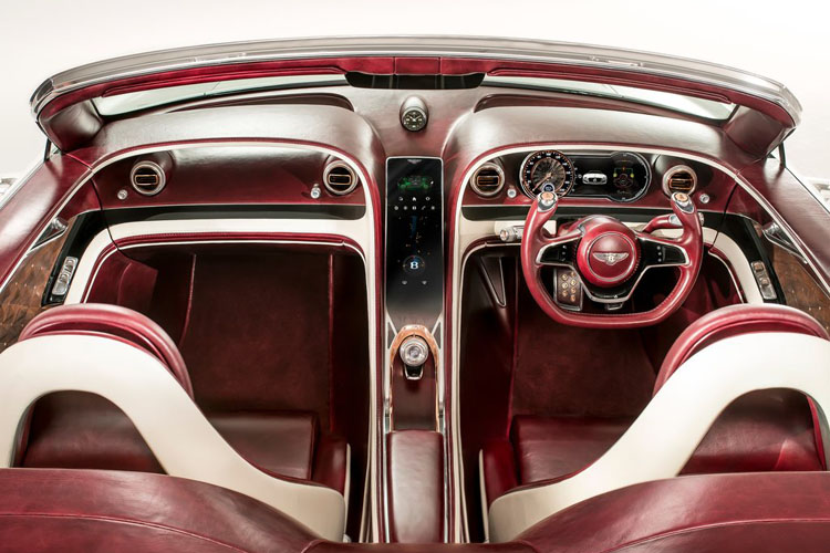 Bentley-EXP_12_Speed_6e_Concept-2017-1024-08