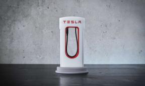 特斯拉超级充电桩或将向其他品牌开放 需强制统一充电标准