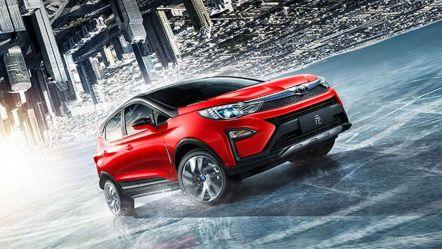 新能源汽车比亚迪怎么样?比亚迪新能源汽车哪个好?