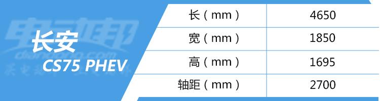 长安CS75-4